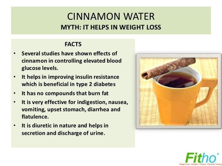 Does Green Coffee Bean Affect Thyroid