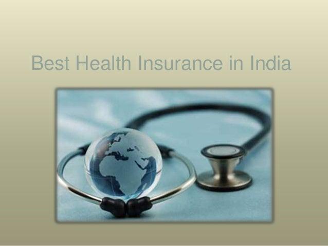 Health Insurers Must Ensure Satisfaction