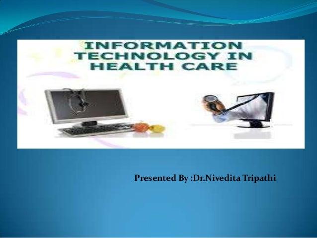 pPP  Presented By :Dr.Nivedita Tripathi