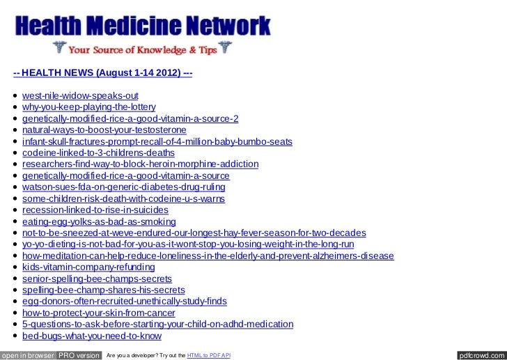 healthnews_august_1_14_2012