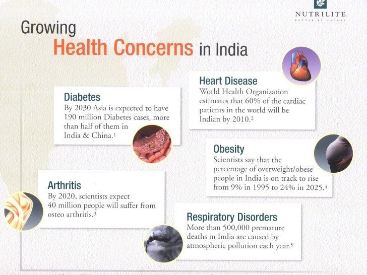 4 PILLARS OF GOOD HEALTH EXERCISE