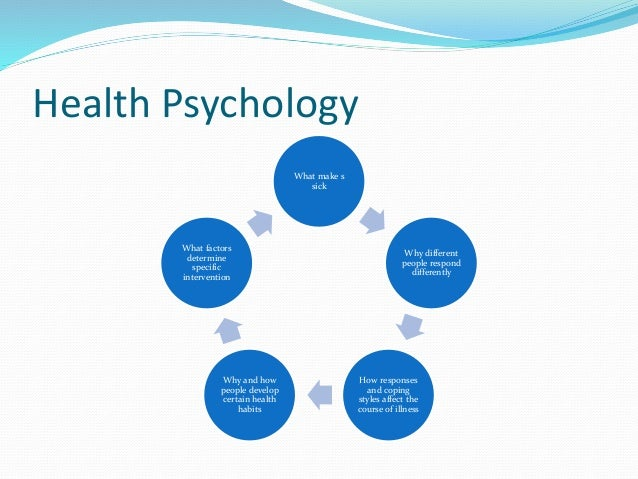 why is psychology not considered as What is mental health mental health includes our emotional, psychological, and social well-being it affects how we think, feel, and act.