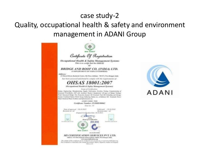 occupational safety and health administration 2 essay Occupational safety and health administration osha - 2 national average rate as such rates are most recently published by the secretary, acting through.