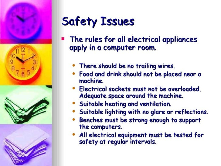 health and safety regulations Occupational, safety, health, administration, osha, occupational safety and health administration, enforces, protective, workplace, standards, information, training, assistance, workers, work, job, on the job, employers, employees, dentistry.