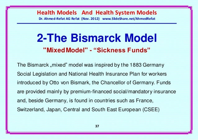 contrast between social model and medical 32 key social aspects of the socio‐medical model and their meaning for each   this is in direct contrast to most young people with abi living in nursing homes.