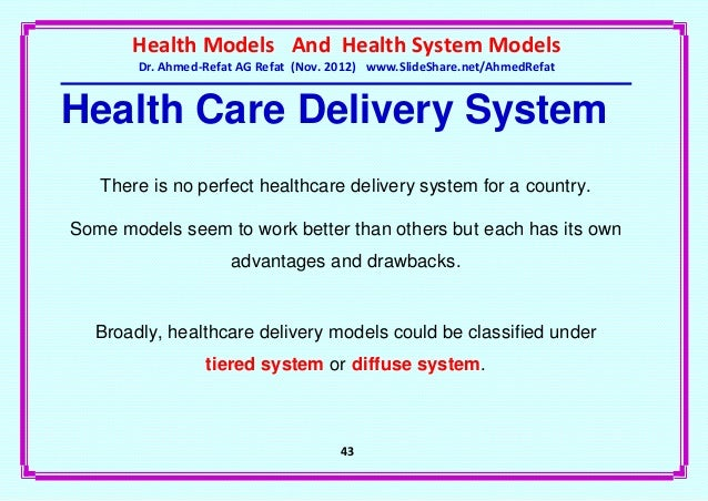 advantage and disadvantage of functional nursing in nursing care delivery system 80 tools and processes that inform staff mix decision-making nursing care delivery model is a system for mix decision-making: a focused literature review.