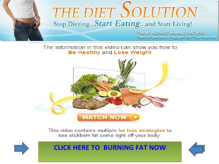 Healthy food plans to lose weight
