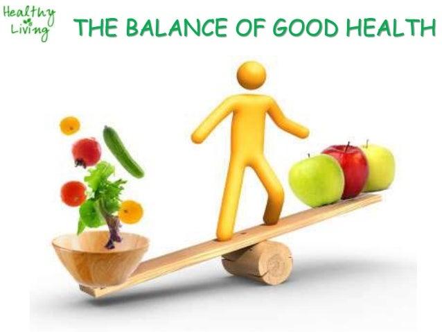 Spam Healthy Food