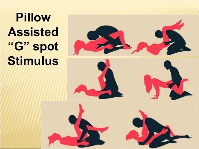 male g spot sexual position photos