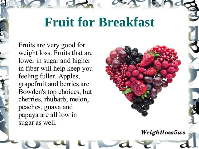 Healthy Snacks For Weight Loss Pdf 25 best Healthy food list