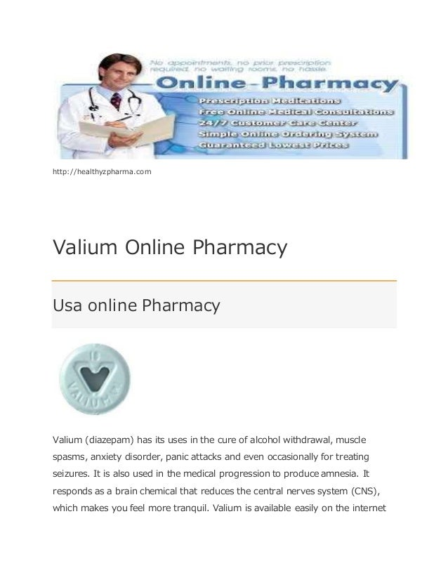 where to buy valium cr online communities social networking