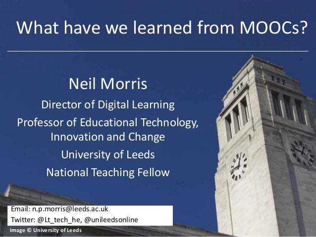 University of leeds research strategy