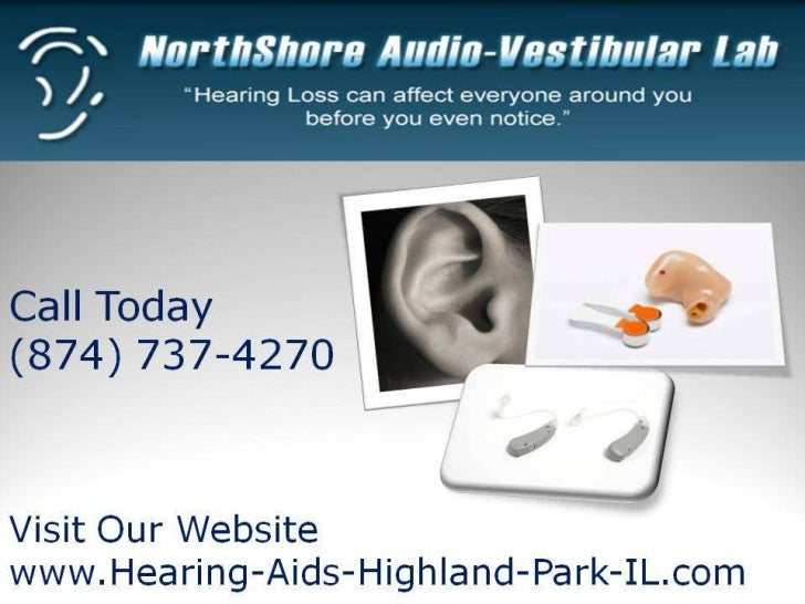 Hearing Aids | Am I Losing My Mind?