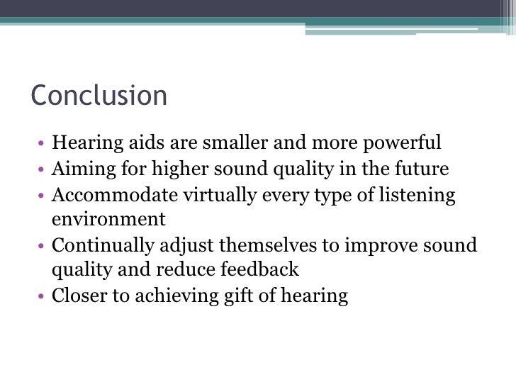 essays on aids essays on aids aids essays gxart hiv aids essay essay on aids hiv aids essayaids essays