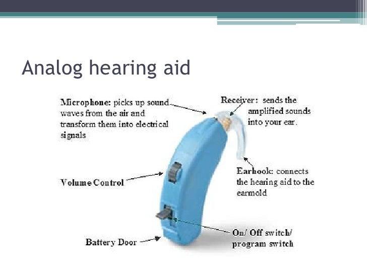 hearing aid wiring diagram hearing aid circuit diagram wiring Over the Ear Hearing Aids hearing aid wiring diagram