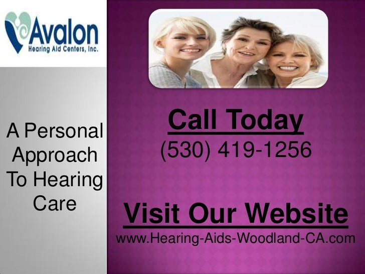 Hearing Loss Coping Styles of Spouses-Woodlands CA-Betty Vosters