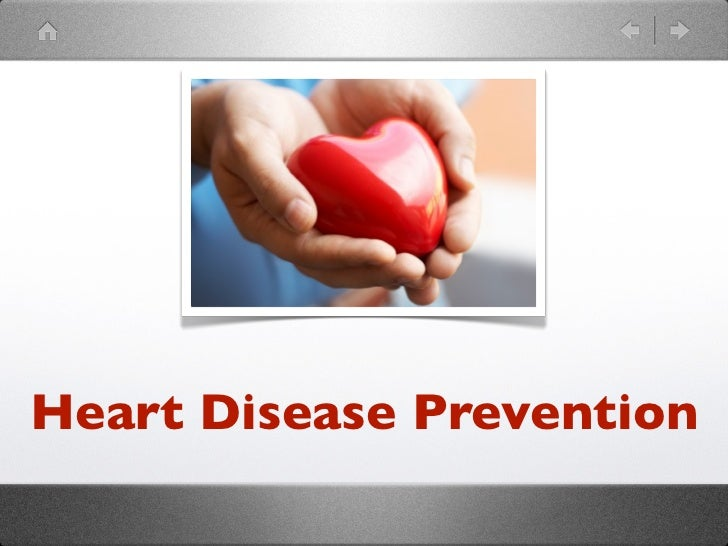 Heart Disease Prevention with Dr. Josh Axe