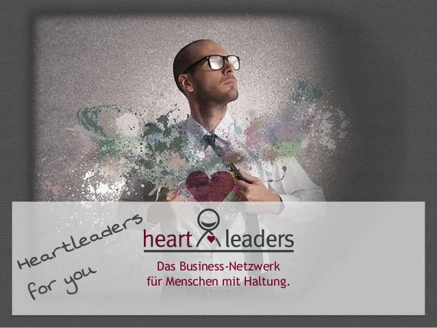 heartleaders for you