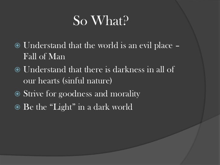 heart of darkness kurtz symbolism Heart of darkness - notes - free  with a heart of darkness ³mr kurtz lacked restraint in  the heart of to show similarities of river symbolism, similar.