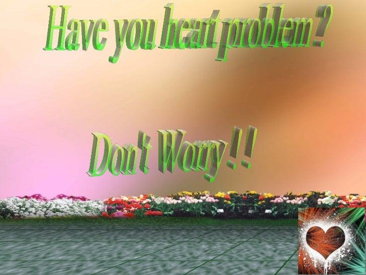 Heart ppt