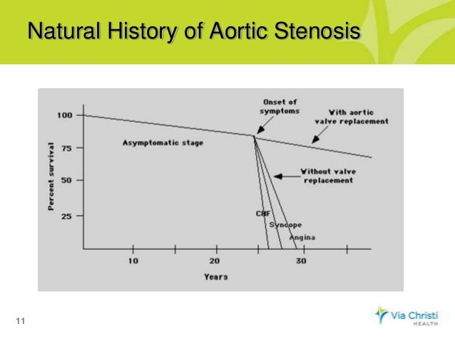 short term physical effects of steroids
