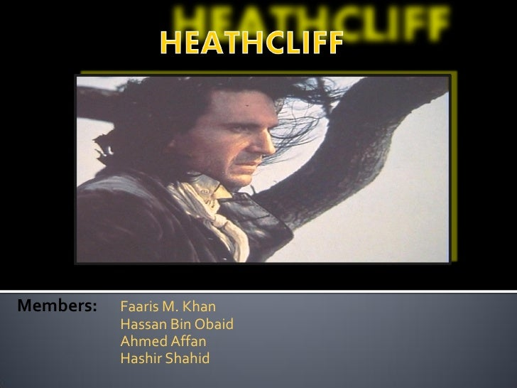Members:   Faaris M. Khan           Hassan Bin Obaid           Ahmed Affan           Hashir Shahid