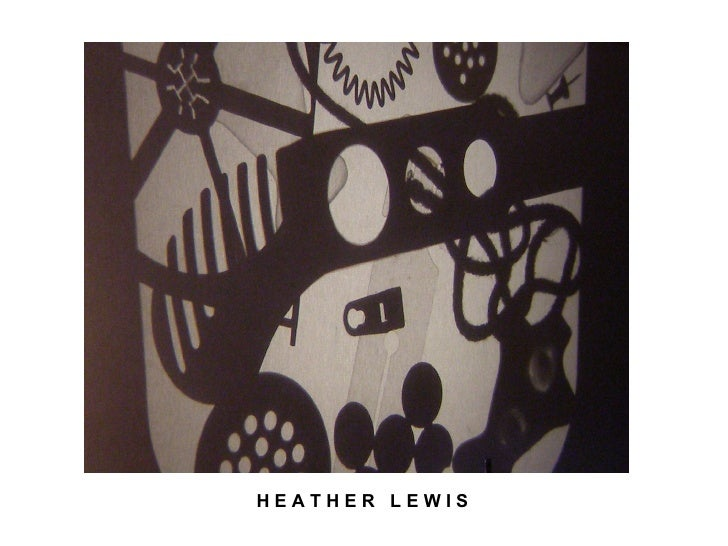 Heather Lewis Exhibition Large Files