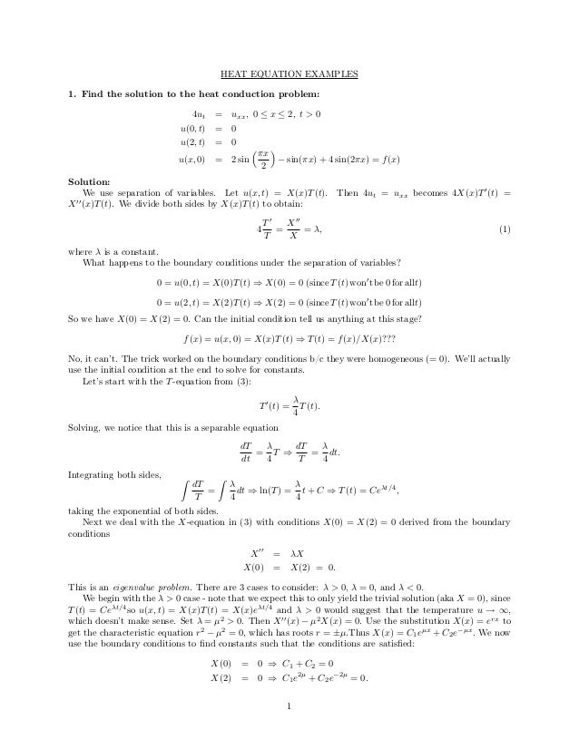 convective heat and mass transfer kays solution manual pdf