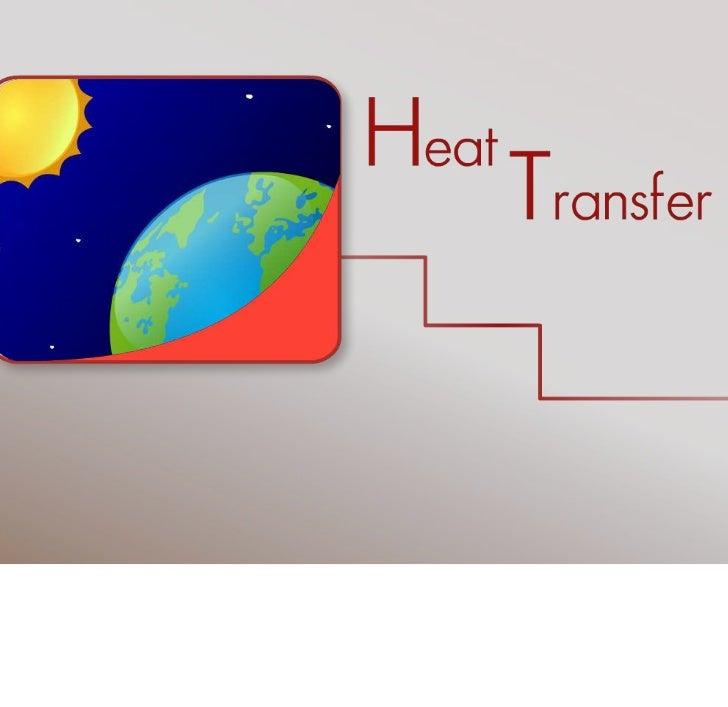 Heat transfer2