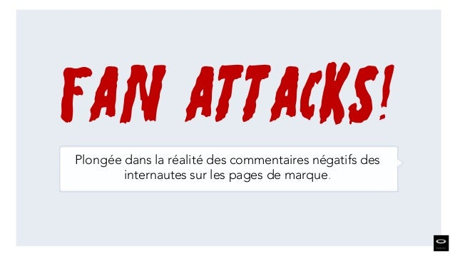 [heaven] Fan attacks sur Facebook