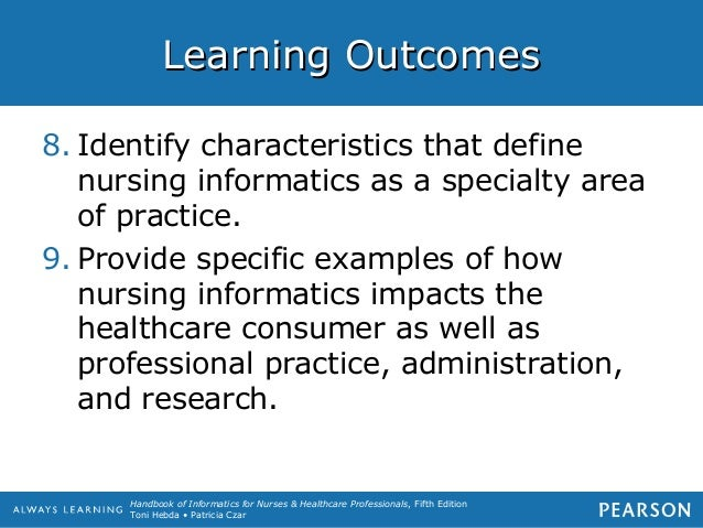 EMR and EHR  Covering EMR EHR and Healthcare IT