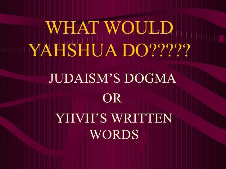 Hebrew context of galatians