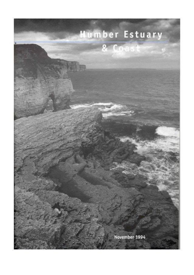 Table of Contents  Foreward  1  Introduction  2  The Wider Coast  6  Flamborough Head and Bridlington Bay  9  The Holderne...