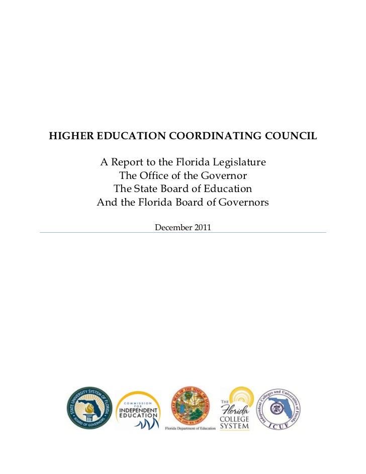 Hecc final-report-12-14-11