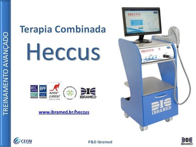 Heccus 2013