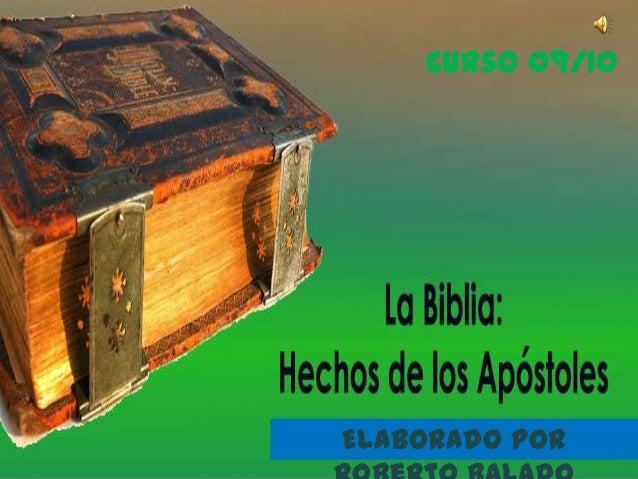 Hechos de los_apóstoles_(7,14´)