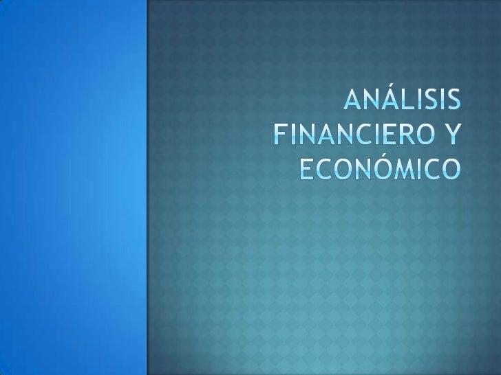  Un hecho económico, también llamado fenómeno económico, es un acontecimiento o un proceso observable relacionado con la ...