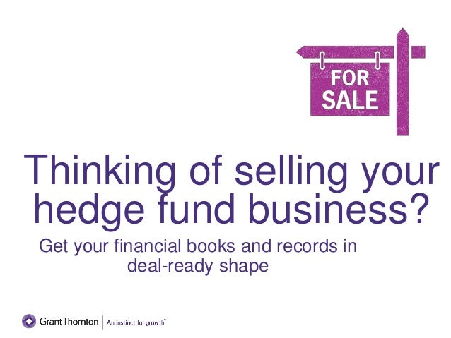 Stock options grant thornton