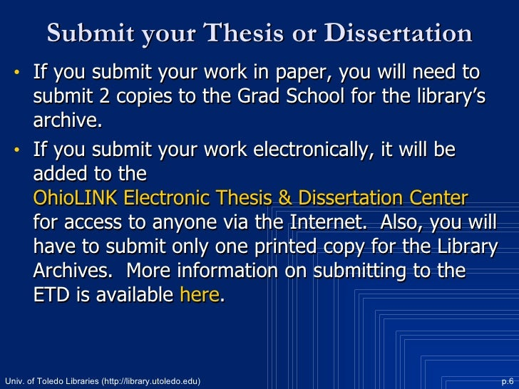 dissertation of thesis The general idea: a thesis is a hypothesis or conjecture a phd dissertation is a lengthy, formal document that argues in defense of a particular thesis.