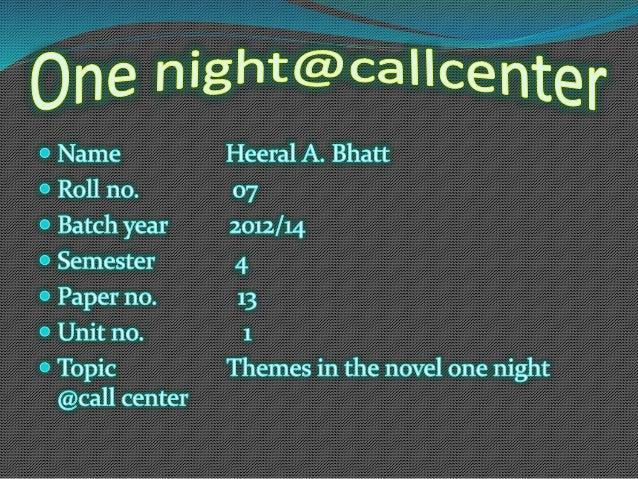 Heeral sem 4 ppt new literature