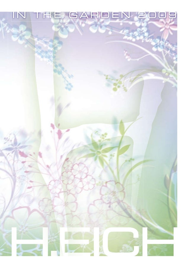 H.EICHs.r.l.-viaMannelli11/B-50058Signa-Firenze-Italy-Ph.+390558732054·+390558790148-Fax+390558791791-info@heich.it www.he...