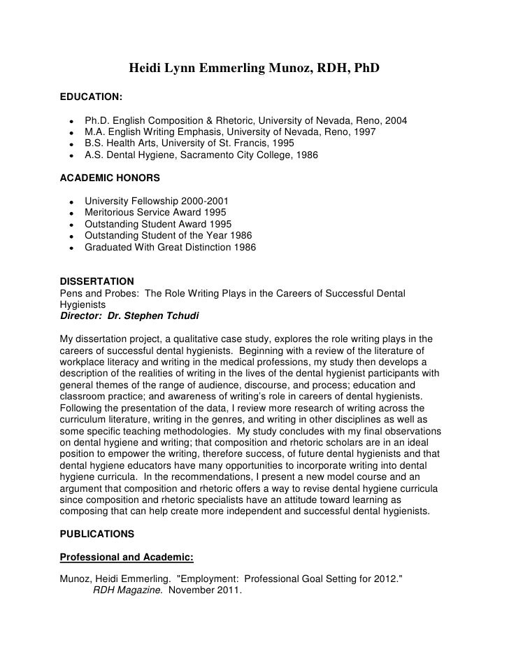 Orthodontist Resume Objective. dental assistant resume example ...