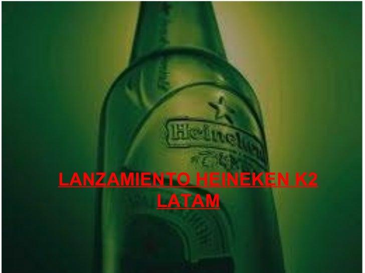 Heineken brief creativo grupo2