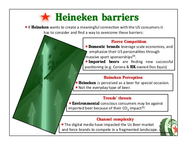 heineken company essay 2015 sustainability highlights - the heineken company  how to write a better law essay you expressly agree that any use of the material is entirely at your own risk.