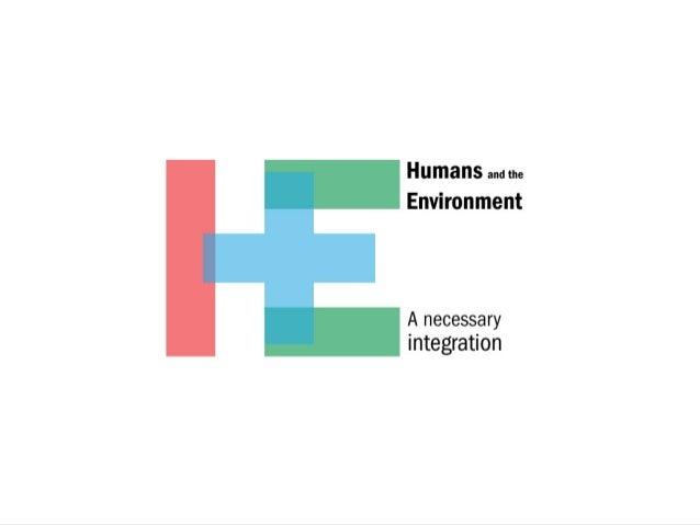 H+E intro 2013