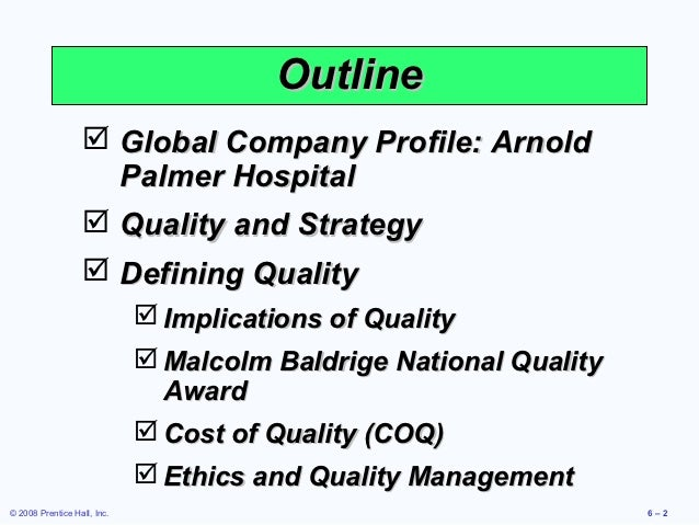 arnold palmer hospital flowchart