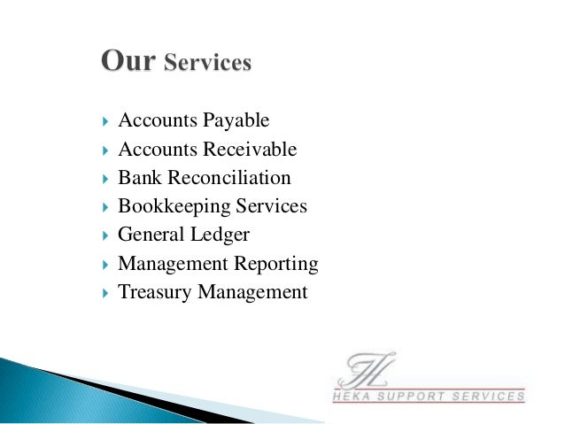 Best resume writing services dc accountants