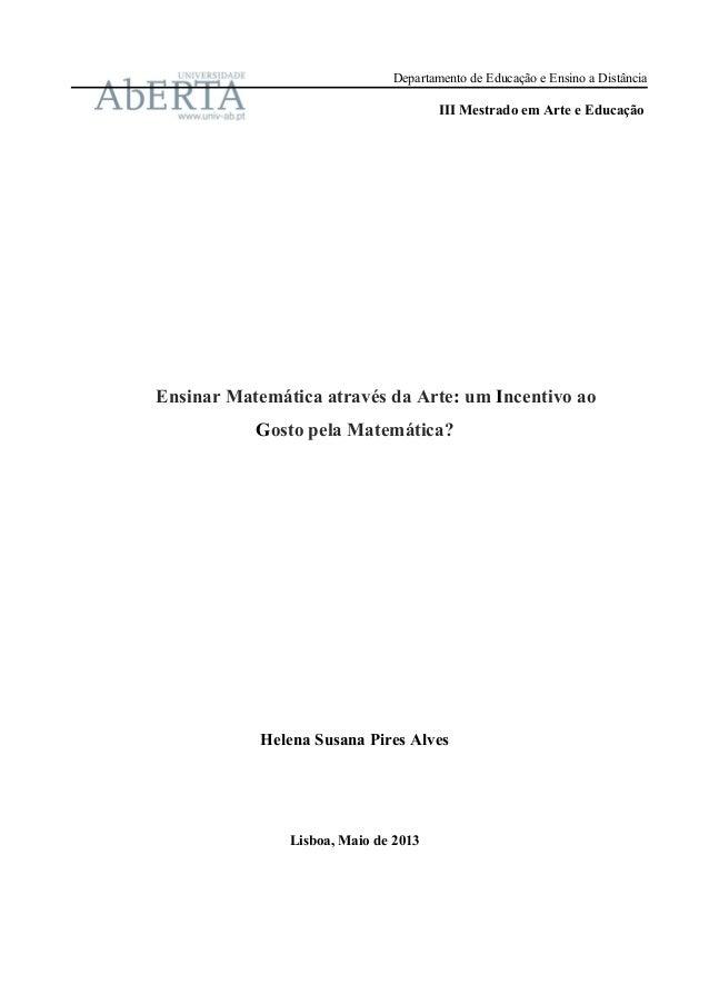 Helena alves (1)