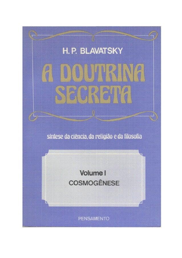 os classicos da politica vol 2 pdf