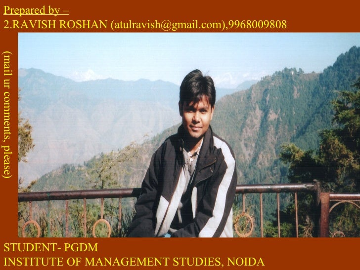 Hell Camp,Mayur Vihar Phase 3,(Ravish Roshan,9968009808)